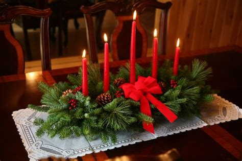 holiday centerpieces great choices for throughout the