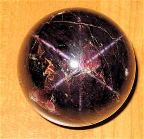 idaho state gemstone idaho gem or garnet