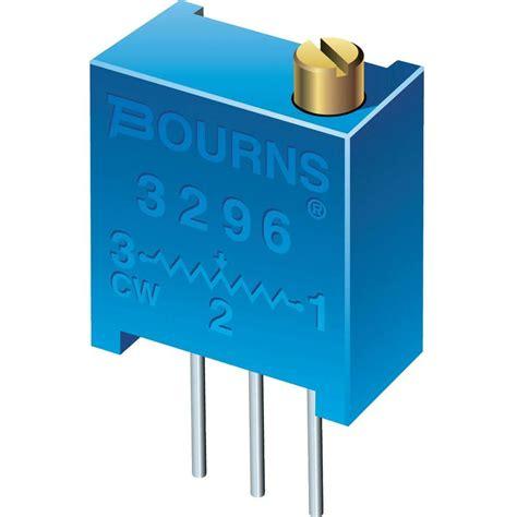 resistor pot datasheet resistor pot datasheet 28 images variable pot resistor 104 resistor ashop bangladesh ashopbd
