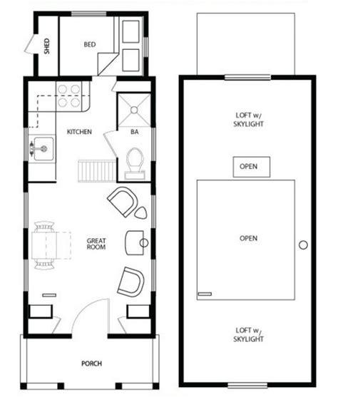 magical home plans idea free floor plan catalog app tiny mobile home plans free
