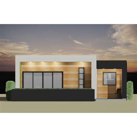 studio500 modern tiny house plan 61custom 38 best modern house plans 61custom images on pinterest