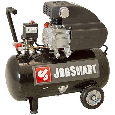 10 hp air compressor price 3 5 hp 10 gallon jobsmart air compressor ac compressor