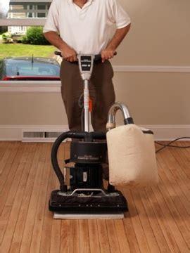 sanding hardwood floors orbital refinish hardwood floors can you refinish hardwood floors
