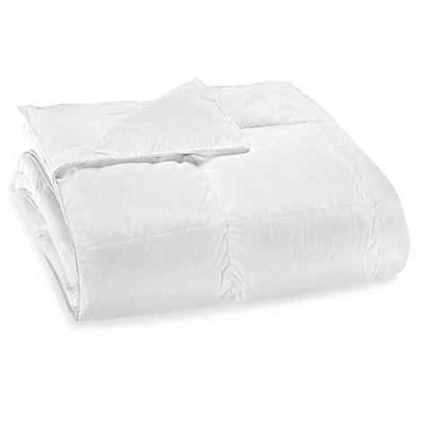 allergy luxe comforter buy allergy luxe 174 arm hammer down alternative blanket