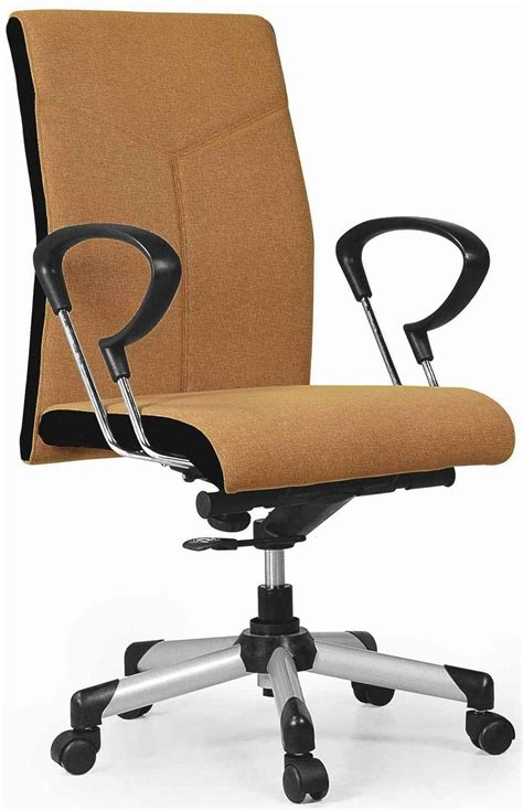 leather office armchair swivel leather armchair for comfort and beauty