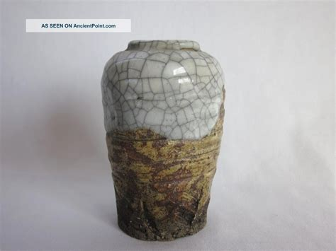 Hull Pottery Vases Old Pottery Vases Identification Pokemon Go Search For