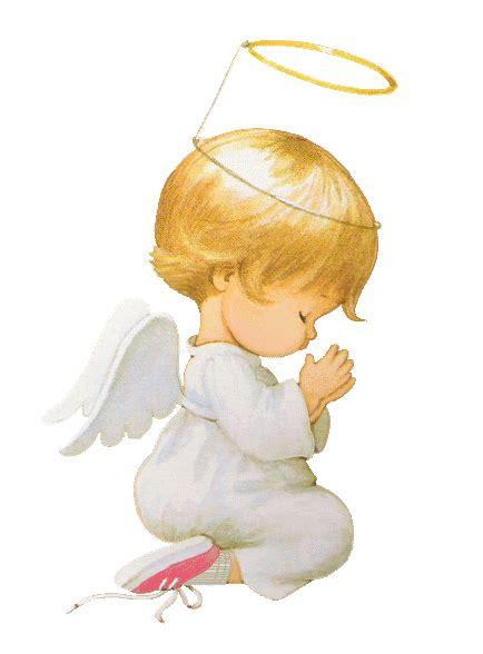 imagenes catolicas tiernas im 225 genes de tiernos angelitos 4 bautizo pinterest