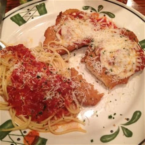 Olive Garden San Marcos by W S Reviews San Marcos Yelp