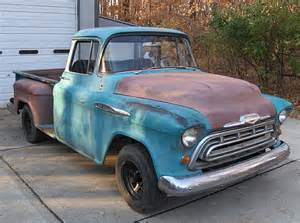 1957 Chevy Truck Wheels For Sale 1957 Chev For Sale Html Autos Weblog