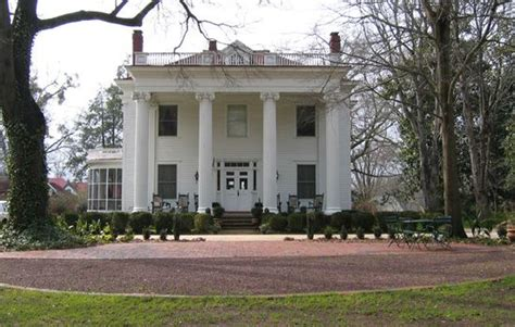 madison ga bed and breakfast 21 best images about chattanooga area venues on pinterest