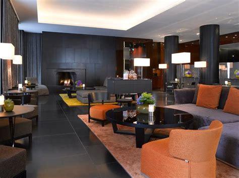 interior interior design london luxury interior and modern interior design ideas blending italian style into