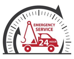 24 hour towing service near me towing service near me chicago 24 hours a day call now