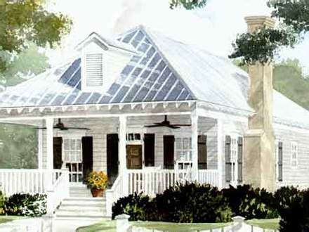 old southern style house plans 70 s southern style home plans southern style house plan small southern house plans