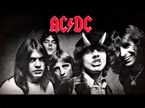 song for 2016 acdc new song for the 2016 cd
