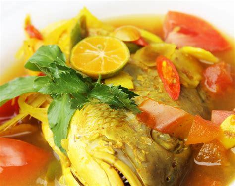 www resep resep ikan bumbu kuning rasa sedap nikmat resep cara masak