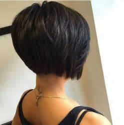bilder frisuren bob 2017 damen frisuren 2017 bob 2017 252 berall ber 1000 ideen zu bob haarschnitt auf bobs