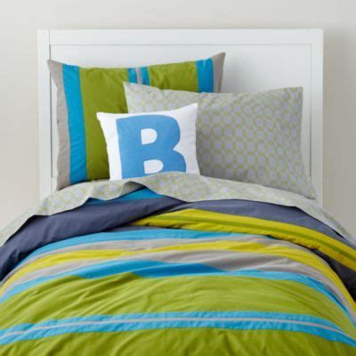 male bedding 63 best images about big boy room on pinterest music