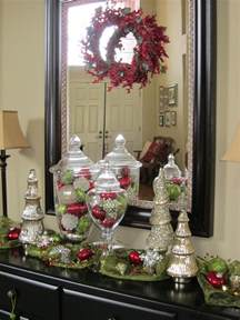 christmas home decor loris favorite things ive posted some