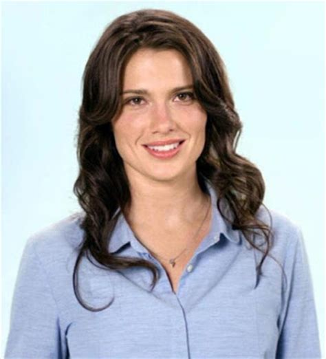 trivago commercial actress crivens comics stuff babe of the day the trivago