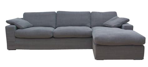 sofabezug ottomane rechts enorm sofahusse ottomane rechts sofa husse angenehm on