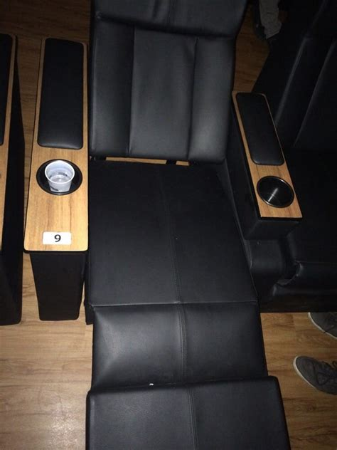 regal cinemas with recliners recliner seats what yelp