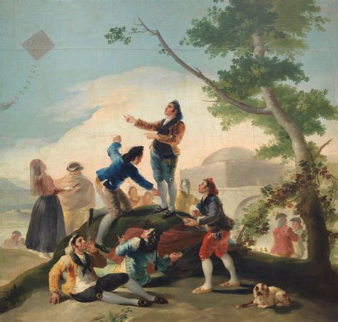 the prado masterpieces featuring works from one of latin american herald tribune goya s tapestry cartoon masterpieces visit el prado museum