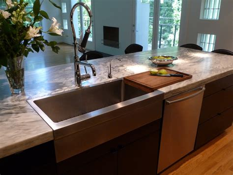 Stainless Farmhouse Kitchen Sinks Sinks Marvellous Stainless Farmhouse Sink Fireclay Farmhouse Sink Cheap Farmhouse Sink