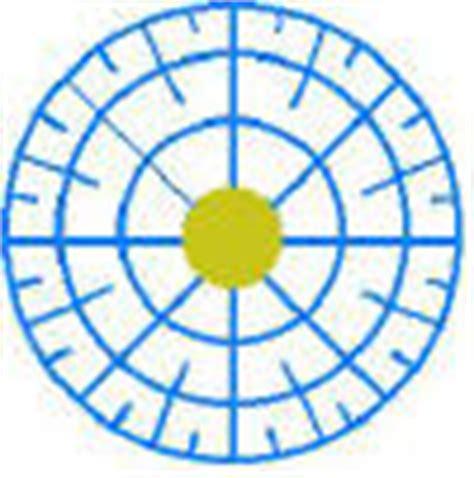 imagenes simbolos gnosticos s 237 mbolos esot 233 ricos gn 243 sticos