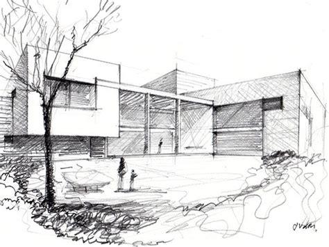17 dibujos de casas arquitectura de casas perspectiva pinterest perspective croquis and m 225 s de 25 ideas fant 225 sticas sobre bocetos arquitect 243 nicos