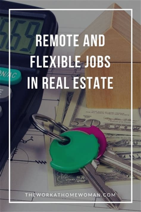 real estate work at home 28 images typical real estate