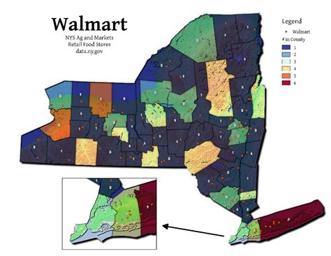 walmart store locator map map walmart locations in ny state andy arthur org