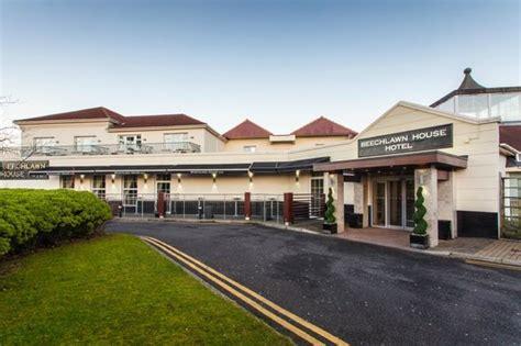 belfast hotels compare 44 hotels in belfast 29182 beechlawn house hotel belfast northern ireland hotel