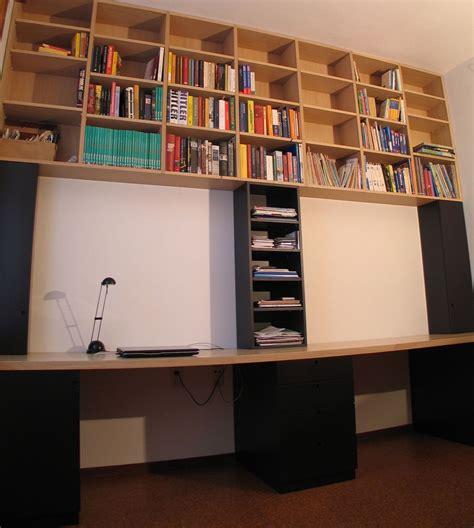 Bookcases Ideas Desk Bookcase Combo Simple Design Bookcase Desk
