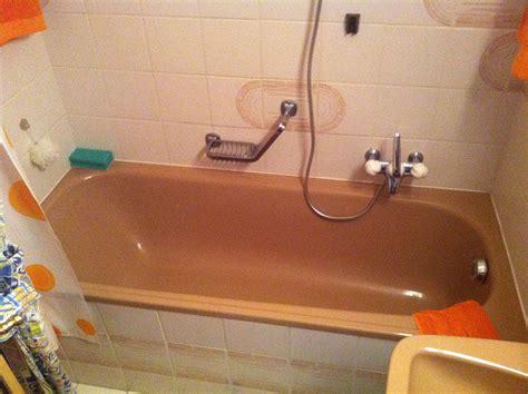 remailler baignoire remailler une baignoire beautiful deco salle de bain