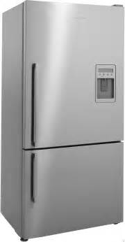 Maytag French Door Refrigerator Complaints - bottom freezer refrigerator bottom freezer single door refrigerator with water dispenser
