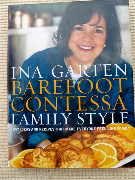 barefoot contessa family style parmesan roasted asparagus weight watchers recipes easy