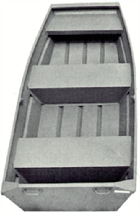 cheapest aluminum boat trailers jon boats for sale