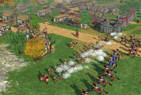 like age of empires 10 real time strategy like age of empires similar
