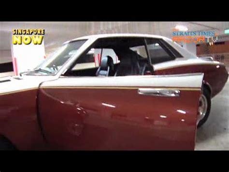 cer makeover modern makeover for old car car refurbishment pt 3 youtube
