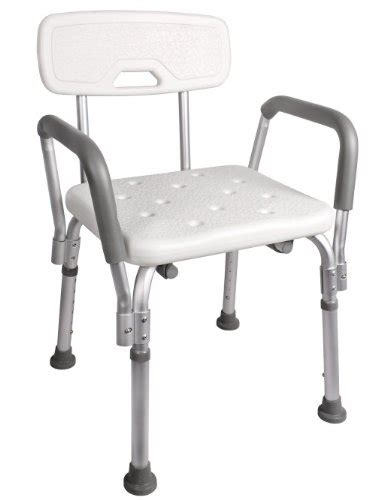 shower bench for elderly ᗜ Lj top 10 best 웃 유 shower shower benches and chairs for elderly