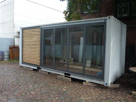 Container Haus by Die Besten 17 Ideen Zu Containerh 228 User Auf
