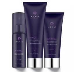 free sample monat hair care products free stuff finder