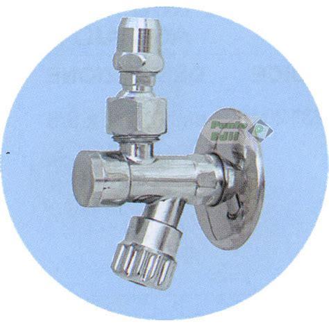 rubinetto filtro rubinetto filtro snodo sotto lavabo cromo ebay