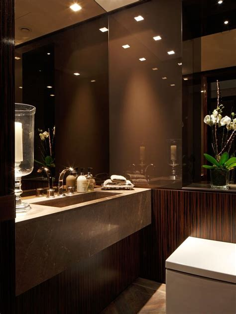 Modern Contemporary Bathroom by Best 25 Office Bathroom Ideas On Modern
