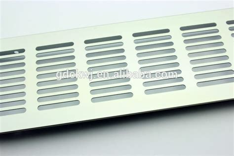 plastic vents for cabinets furniture ventilation grilles for cabinet buy