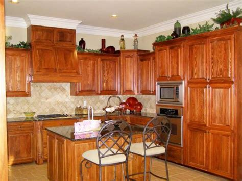 kitchen cabinets baton kitchen cabinets baton mf cabinets