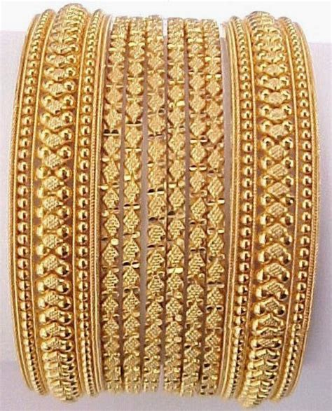 gold kangan wallpaper information on wallpapers images and pictures simple