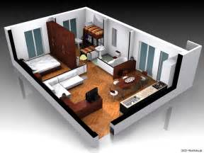 Simple 3d Home Design Software interior design by 3d natals on deviantart