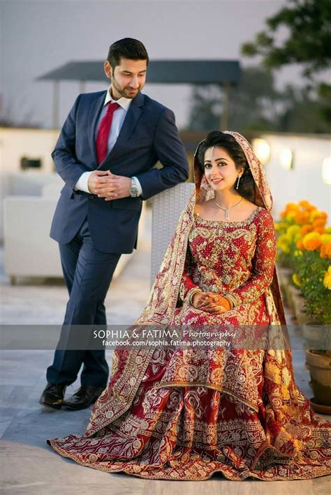 156 best couple dps images on Pinterest   Muslim couples