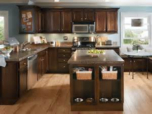 armstrong kitchen cabinets jdssupply com newbury by armstrong cabinets